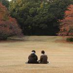 【マンネリ打開】関東版!穴場のおすすめデートスポット6選のサムネイル画像