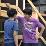 イケメン俳優♡田中圭さんの奥さんはあの有名な女優だった!?のサムネイル画像