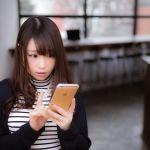 wifi接続アプリやセキュリティアプリまでおすすめのwifiアプリ5選♡のサムネイル画像