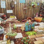 彩の国 埼玉県 ガーデニング用品を販売しているおすすめのお店は?のサムネイル画像