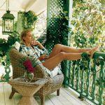 手軽にガーデニング。鉢植えで自分好みの素敵なお庭を作りましょう!のサムネイル画像