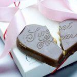 片思い、両想い・・・恋はどんな場合も悩みはつきものです。のサムネイル画像