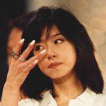 昭和の実力派アイドル・中森明菜さん!結婚してるの?してないの?のサムネイル画像