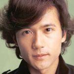 SMAP稲垣吾郎が出演している映画、4作選びました!!のサムネイル画像