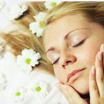 うれしいプチプラ♡ケチらずたっぷり使えるプチプラ美白美容液♡のサムネイル画像