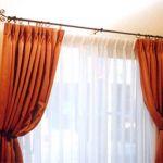 【遮光カーテンってすごいんですお部屋に合うオシャレ遮光を探そう】のサムネイル画像