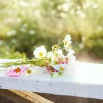 今更人に聞けない!?知っておきたい結婚式のドレスコード!のサムネイル画像