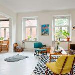 チェアからはじめる 憧れの北欧家具ヴィンテージがある暮らし♪のサムネイル画像