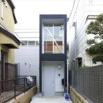 【15坪】小さくたって素敵!狭小住宅の間取り図まとめ【20坪】のサムネイル画像
