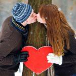 冬も本格的!11月は彼と2人でほっこり温かいデートがしたい!のサムネイル画像