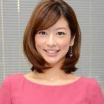 同期アナと結婚した生野陽子アナ!あえて過去の熱愛彼氏を振り返ろうのサムネイル画像