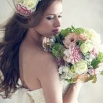 結婚式の費用を安くしたい!格安婚ができる東京の結婚式場8選♪のサムネイル画像