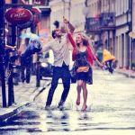デート㏌関西♥「ここ行こうや♡」カップルへのオススメ♡♥のサムネイル画像