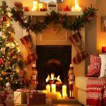 おひとりさまにおススメ!クリスマスの過ごし方&楽しみ方!のサムネイル画像