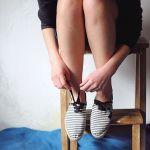 夏は涼しげな足元で♡意外と知らないエスパドリーユの人気ブランド♡のサムネイル画像