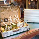 流行りのDIYで意外とできる、私たちらしい【手作り結婚式】のサムネイル画像