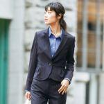 スーツだっておしゃれにキメたい! 細身のスーツをご紹介!!のサムネイル画像