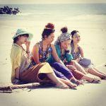 エスニックな魔力と魅力に惹かれて楽しむ、アジアンな服カタログのサムネイル画像
