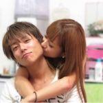 『炎上ブログクイーン』辻希美が支える、杉浦太陽との面白夫婦生活のサムネイル画像