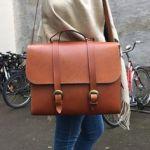 【レディースメッセンジャーバッグ】大人女子のメッセンジャーバッグのサムネイル画像