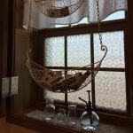 おしゃれ女子はみんなやってる♪窓ガラスデコレーションを極める!のサムネイル画像