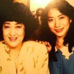 山村美沙と西村京太郎の関係はここから始まった!エピソードを紹介のサムネイル画像