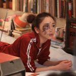 【ガッキー主演ドラマ】『全開ガール』の1話を徹底紹介します!のサムネイル画像