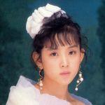 元Wink鈴木早智子の現在は?波乱万丈のわがままアイドルの軌跡のサムネイル画像