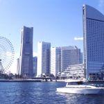 デートの定番!横浜駅周辺でのおすすめデートスポットのご紹介のサムネイル画像
