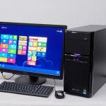 買って良かったと思えるデスクトップパソコンのおすすめメーカーは?のサムネイル画像