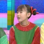 子役時代から活躍の前田亜季さんはあの有名人と熱愛をしている?のサムネイル画像