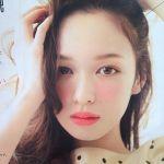 ちょっぴりセクシーに♡ピンクシャドウで作るおフェロメイク♡のサムネイル画像