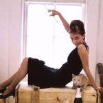 大人女子の必須アイテム☆リトルブラックドレスを手作りしましょう!のサムネイル画像