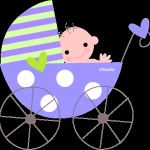 夫には一生わからない・・・妊婦の夫婦生活これは辛かった!のサムネイル画像