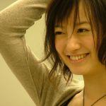 【FF】リュックの声優松本まりかさんについてまとめてみましたのサムネイル画像