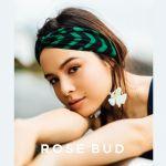 やっぱり夏は柄モノコーデ。ROSE BUDの新作最旬itemをチェック!のサムネイル画像