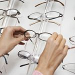 メガネが似合わない?それは似合わないメガネを選んでいるのかものサムネイル画像