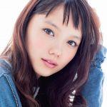 かわいくて演技派!女優・宮崎あおいさんの体重っていくつ?のサムネイル画像
