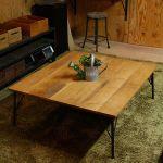 DIYを楽しもう!手作り家具で自分の思い通りのお部屋を実現しよう!のサムネイル画像