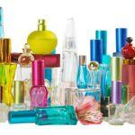 毎日使う化粧水、おしゃれなボトルを並べて気分上げましょう♡のサムネイル画像