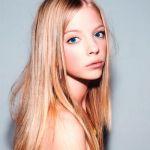 ショートからロングまで!長さ、顔の形で選べる小顔効果抜群の髪型!のサムネイル画像