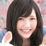 とっても可愛い!渡辺麻友さんには姉がいた?真実を調べてみました!のサムネイル画像