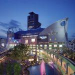 デートといえばここ!東京都内の人気デートスポットランキングのサムネイル画像