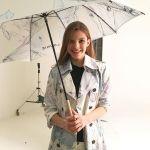 雨の日デートで女を上げる! 梅雨時におすすめのアイテム7選のサムネイル画像