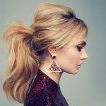 ビジネスシーンで大活躍しちゃう♡シンプルなヘアスタイル集のサムネイル画像