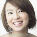 劣化?整形?鈴木亜美のチャームポイントの目が変わってしまった!のサムネイル画像
