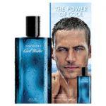 世界的に優れた品質信頼性のあるブランド・ダビドフからの香水はのサムネイル画像