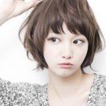 夏前に髪の毛をカットして、自分に似合うヘアを手に入れよう!のサムネイル画像