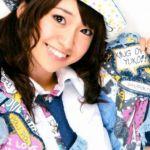 大島優子のAKB時代のぐぐたすって実際どうだったのかを検証!のサムネイル画像