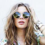 サングラス&メガネのズリ落ちがイヤなら、「鼻パッド」はいかが?のサムネイル画像